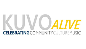 KUVO Community Forum
