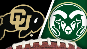 Rocky Mountain PBS Game Day With the CU Buffaloes