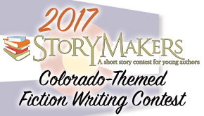 StoryMakers 2017