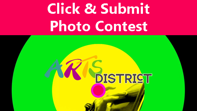 Click & Submit Photo Contest!