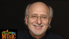 Win tickets to Peter Yarrow