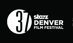 Win a Red Carpet Package to the Starz Denver Film Festival!