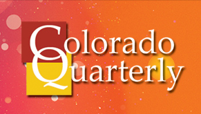 Colorado Quarterly
