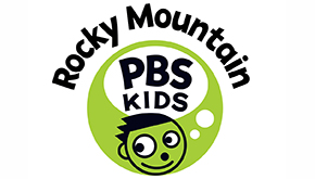 Rocky Mountain PBS Kids Character Breakfast: Sept. 13