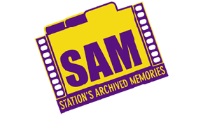 Station's Archived Memories (SAM)