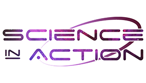 Science in Action - Western Colorado