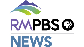 9 NEWS and Rocky Mountain PBS Investigative News Partnership