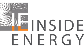 New Collaborative Journalism Center: Inside Energy