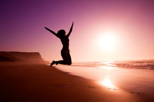 11 Ways to Increase Your Energy