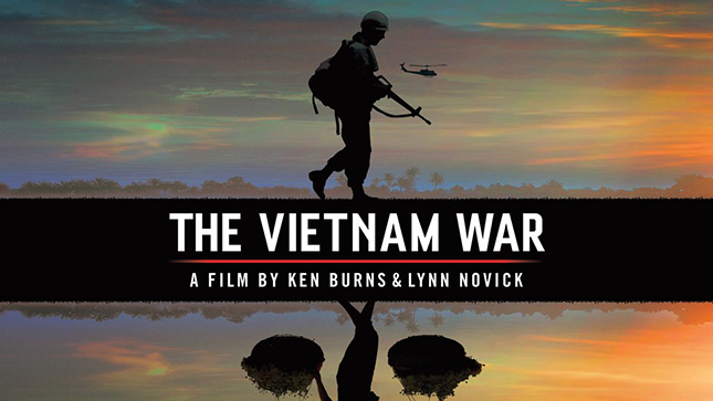 An Evening with Ken Burns – Regional Screenings