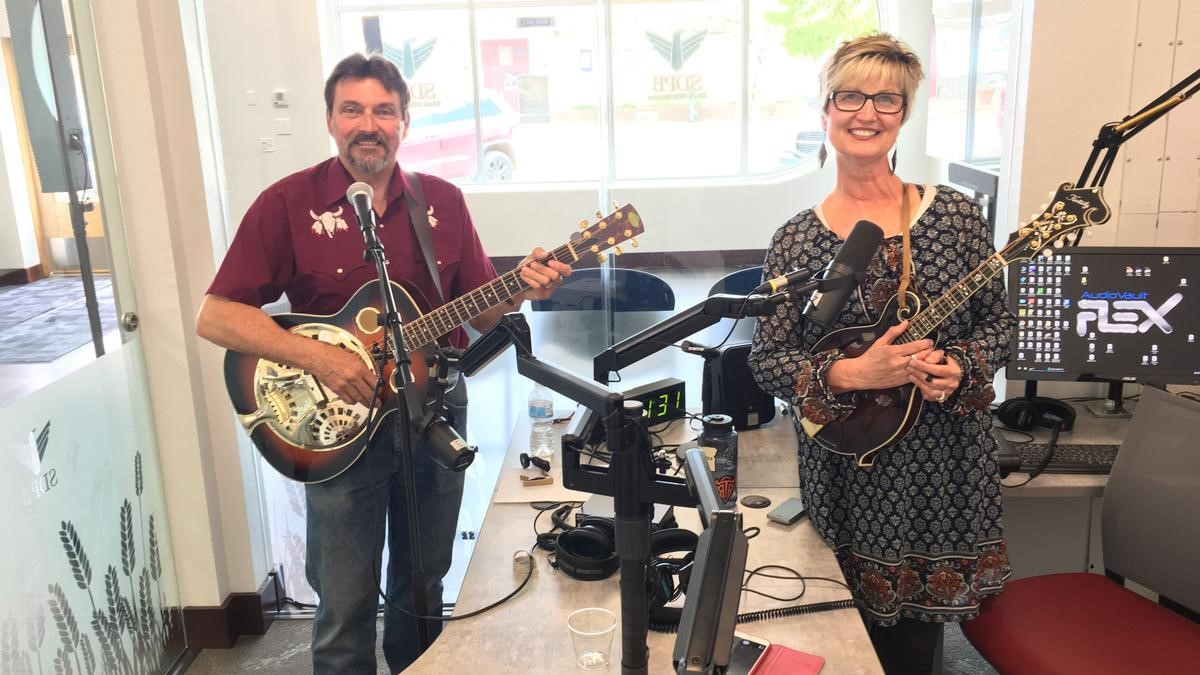 Black Hills Opry Preview
