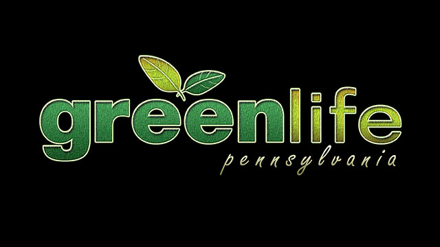 Greenlife Pennsylvania