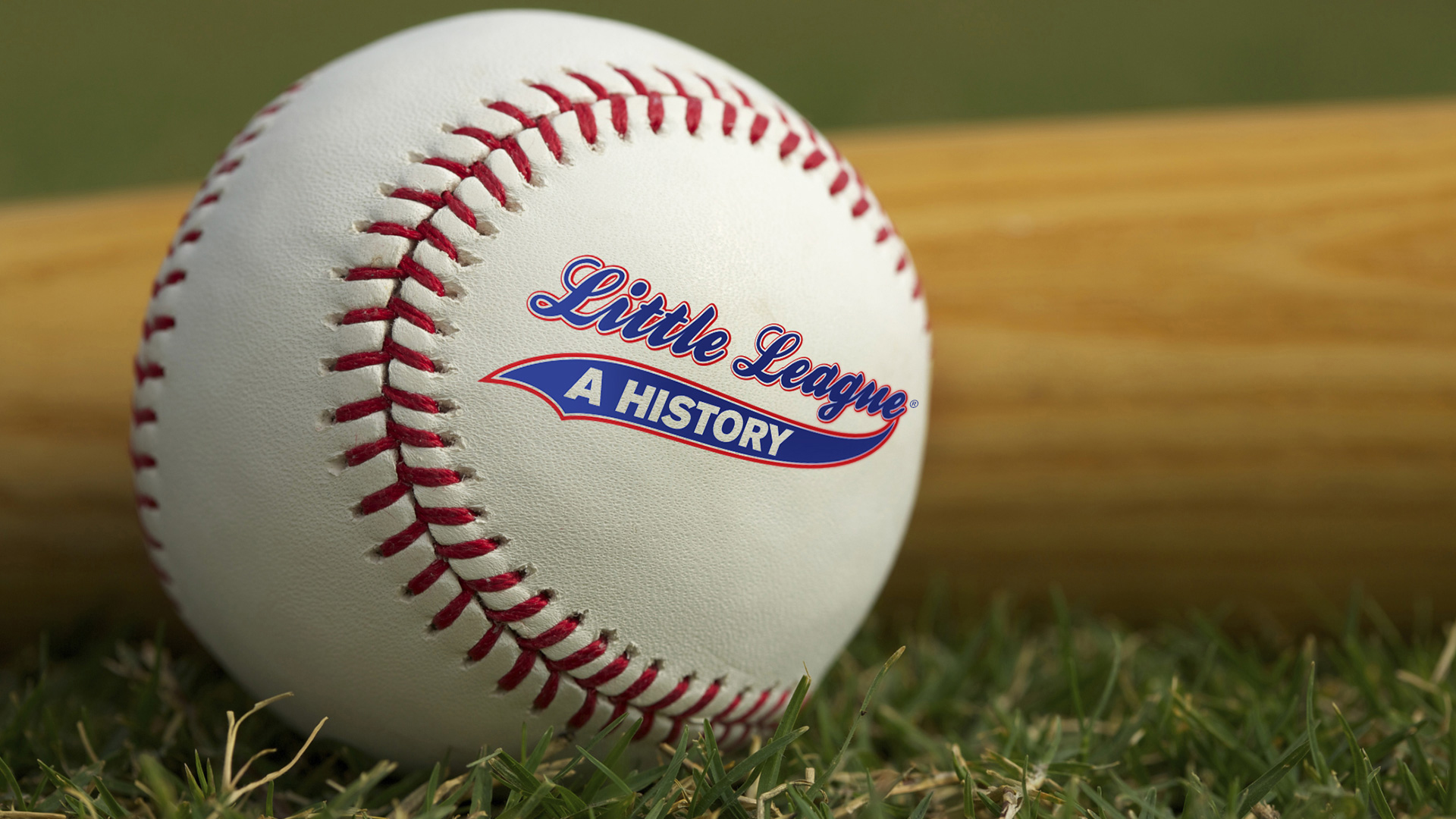 Little League: A History