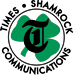 Times Shamrock Communications