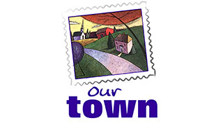 Our Town Series