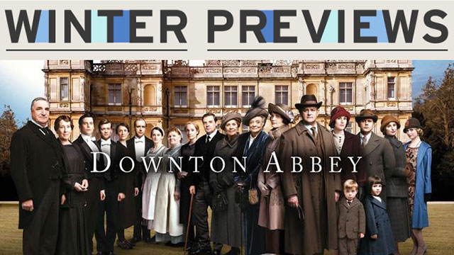 PBS Winter Previews