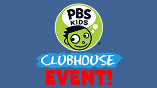 Clubhouse Events