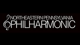 Northeast Pennsylvania Philharmonic