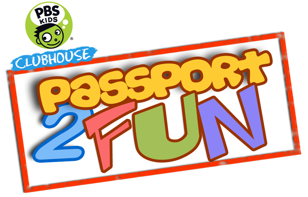 Passport Fun Pbs Kids Clubhouse Wvia