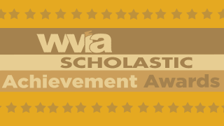 Scholastic Achievement Awards