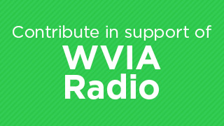 Pledge in support of Radio