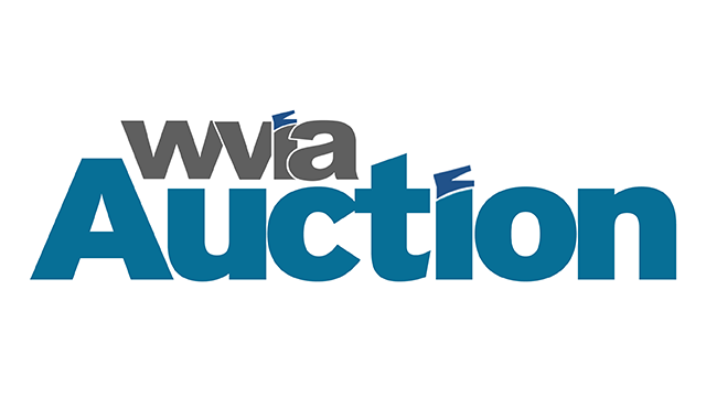 The 2018 Great WVIA Auction