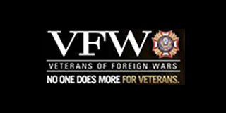 A Message from Pennsylvania VFW State Commander Gary Smith