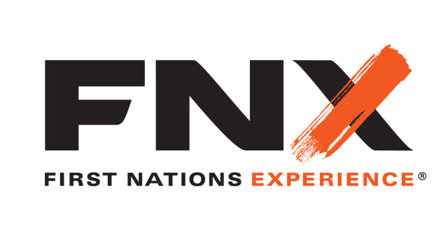 First Nations Experience (FNX)