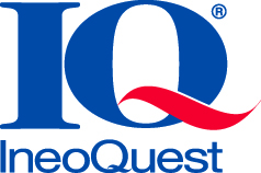 IneoQuest Logo