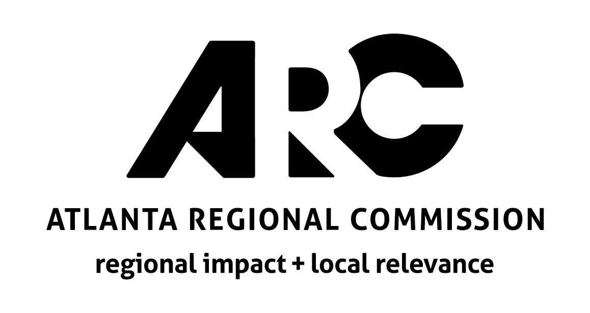 Atlanta Regional Commission