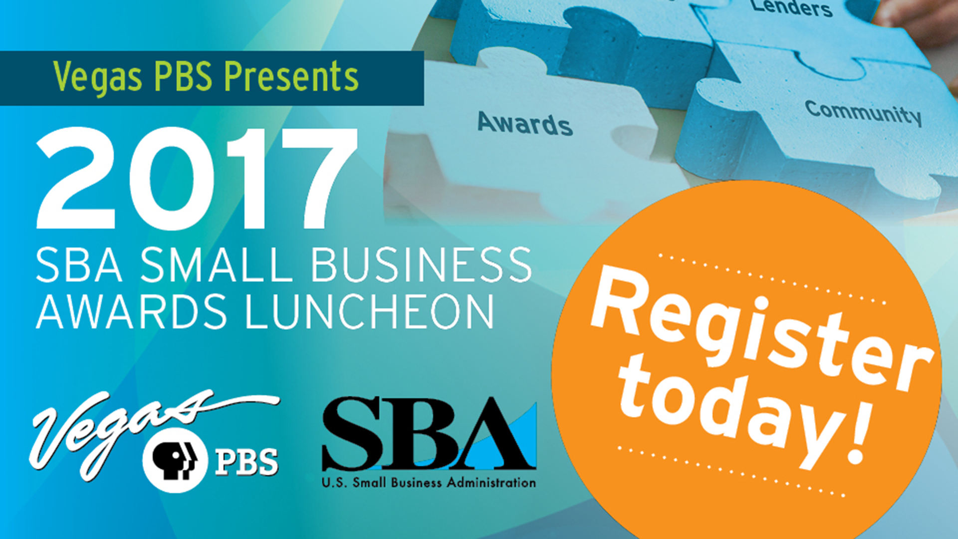 2017 SBA Small Business