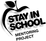 Clark County School District Mentor Project