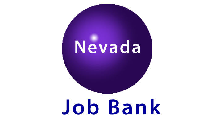 Nevada Job Bank