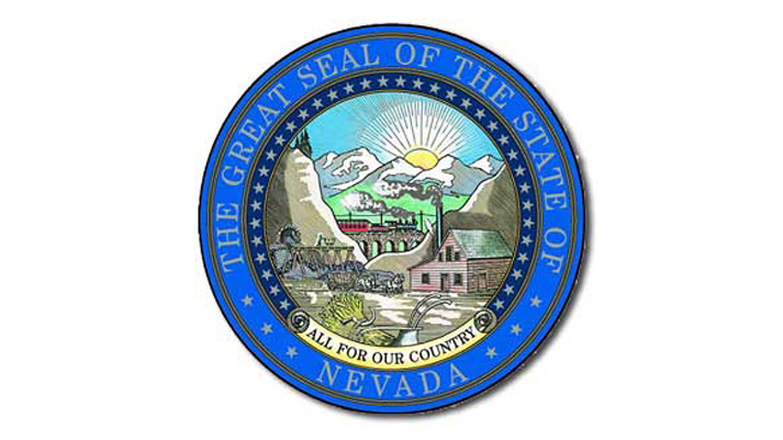 Nevada State Jobs