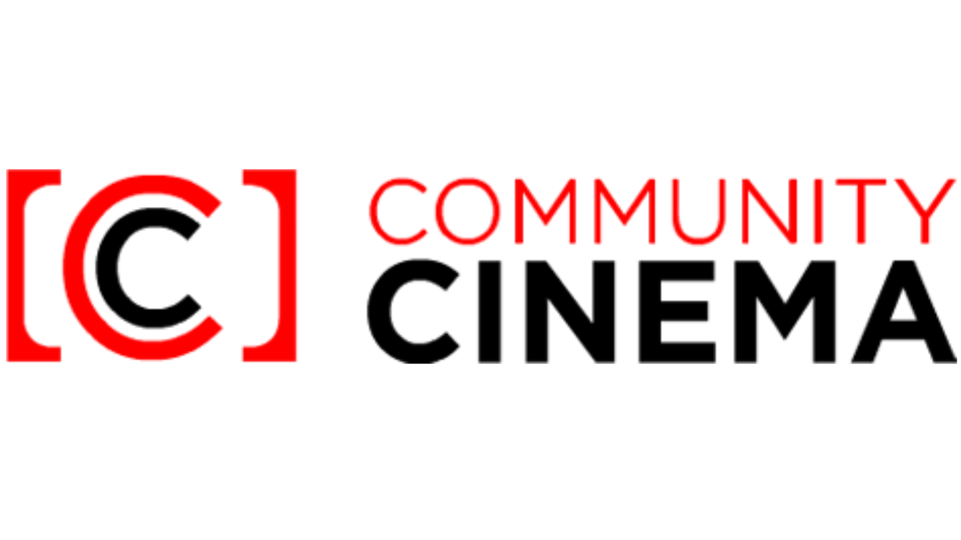 Community Cinema: The Homestretch