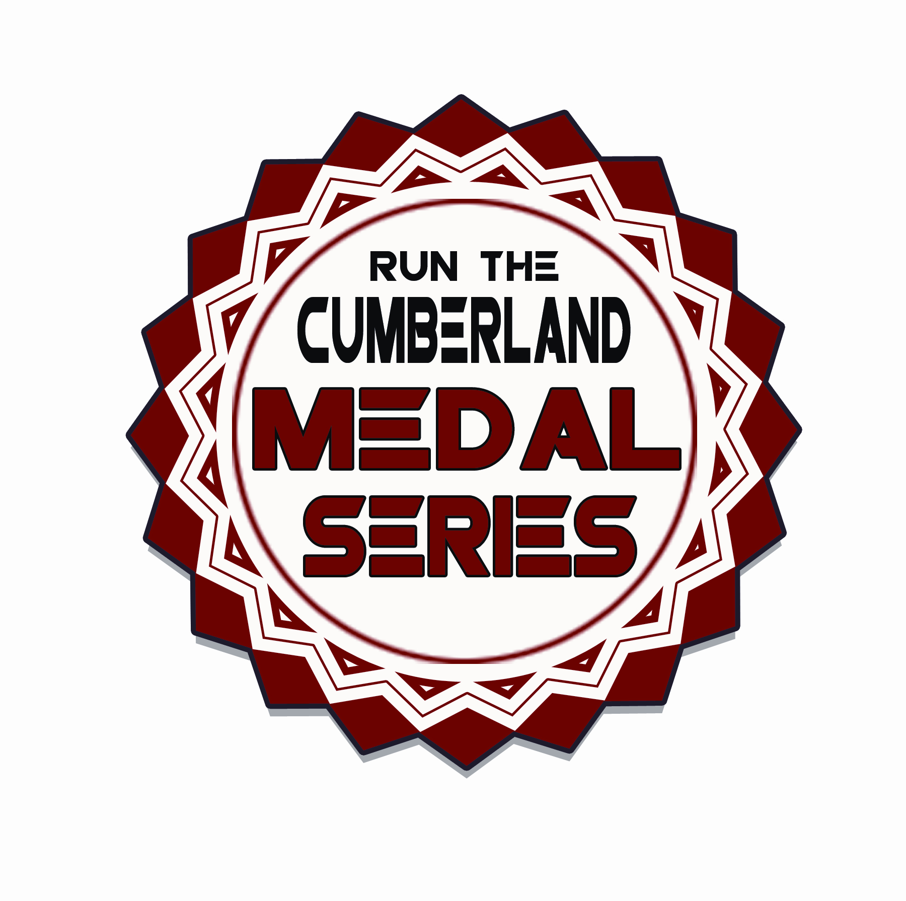Run the Cumberland Series