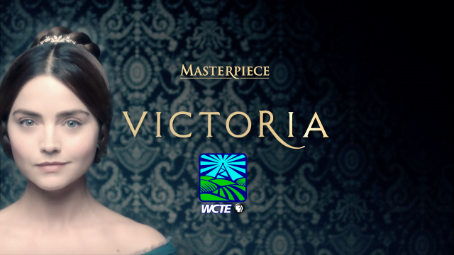 Victoria Preview Screenings January 2017