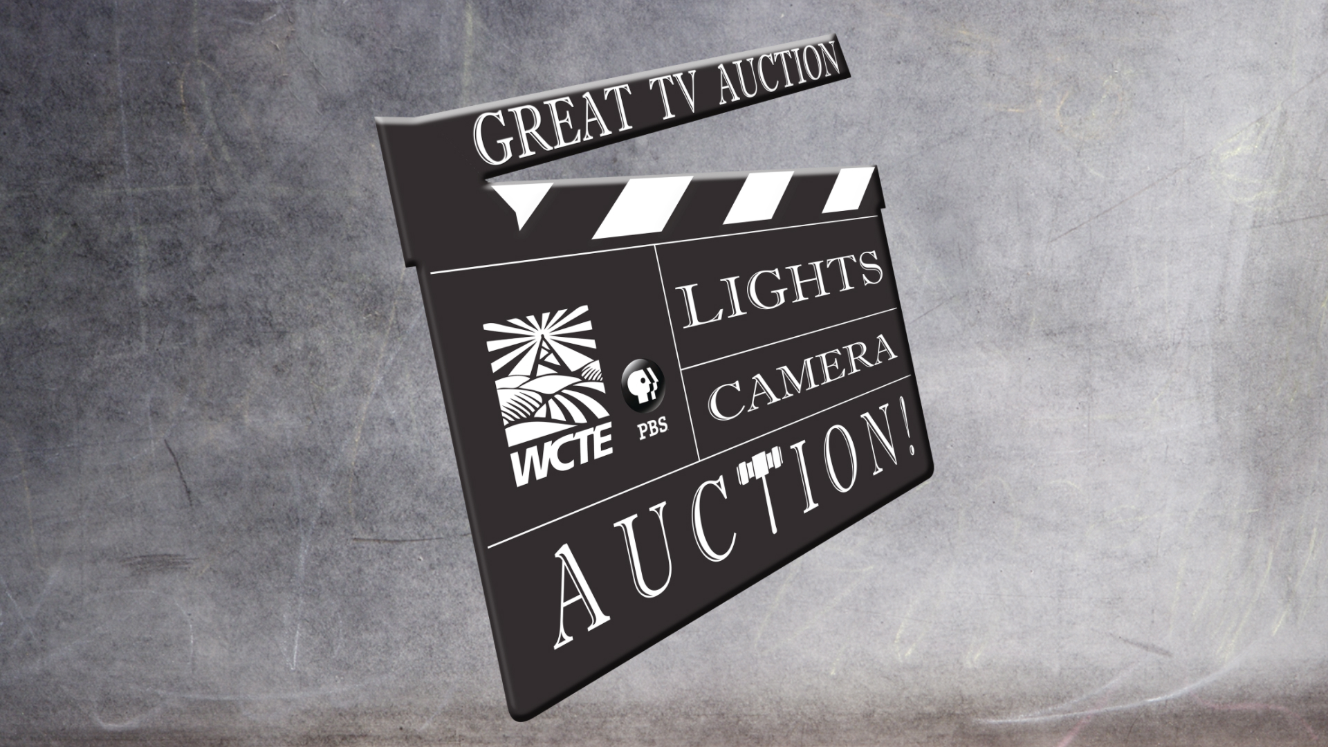Great TV Auction