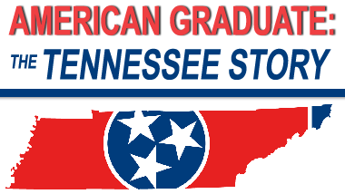American Graduate: The Tennessee Story