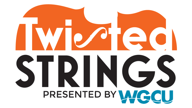 Coming Soon: The 2018 Twisted Strings Festival Lineup