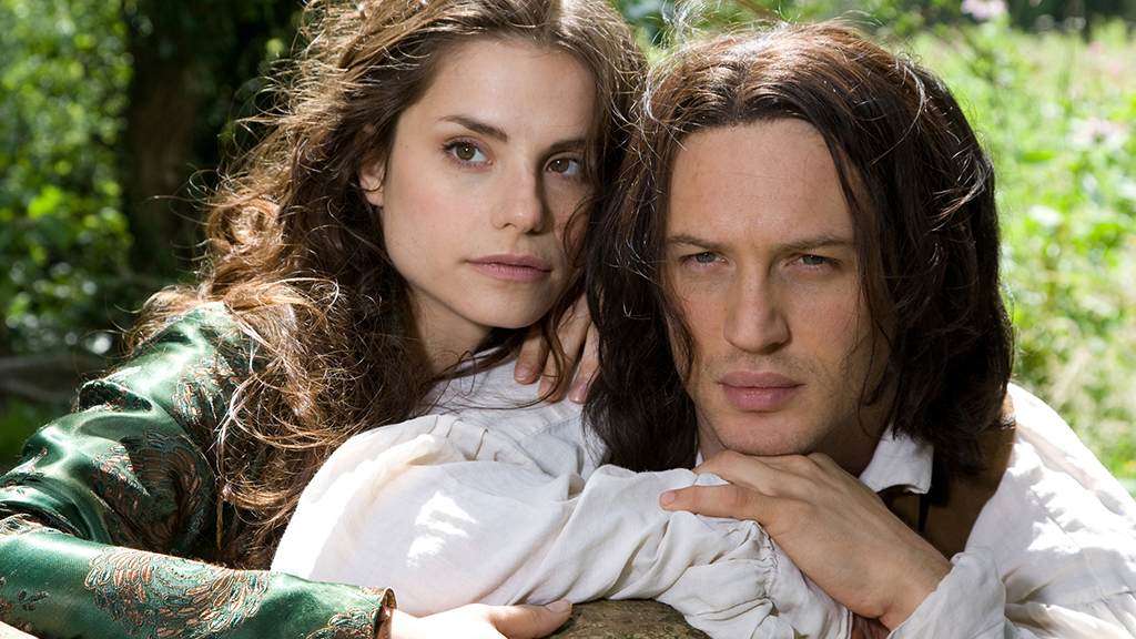 Watch the Official Trailer   Wuthering Heights