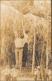 90th Anniversary of Fort Myers Lynching
