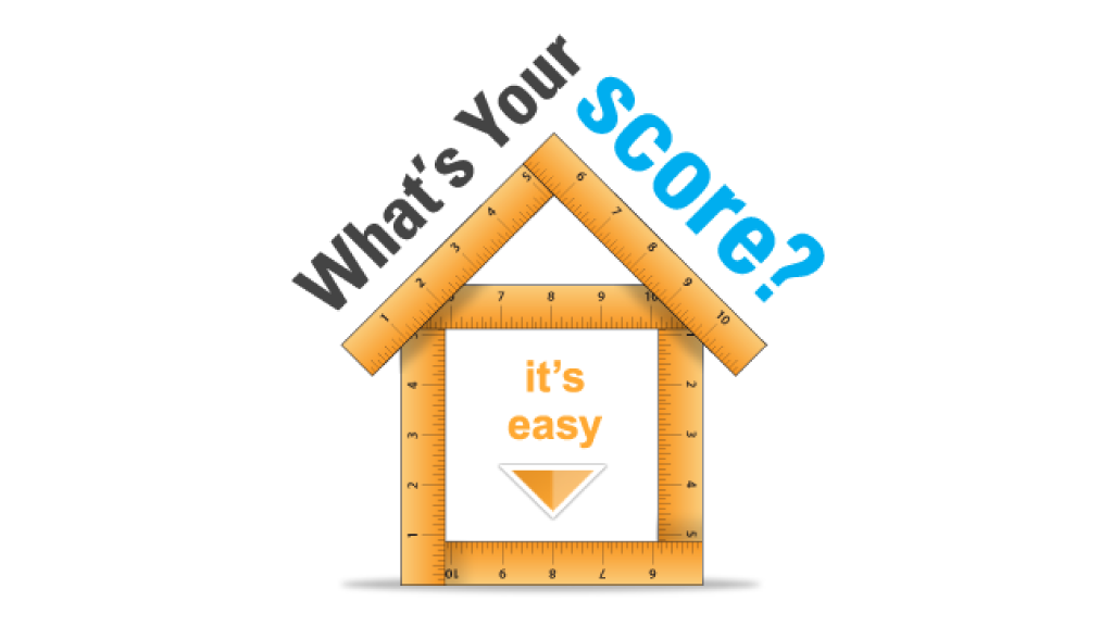 Assess the Energy Efficiency of Your Home