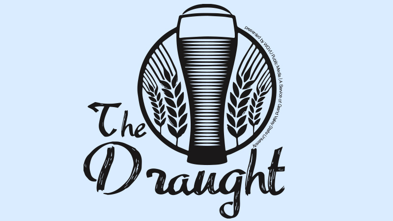 The Draught