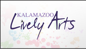 Kalamazoo Lively Arts