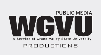 WGVU Production