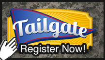 WGVU Veterans and First Responders Tailgate