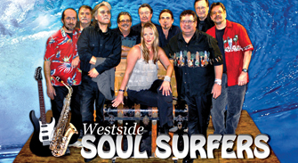 West Side Soul Surfers