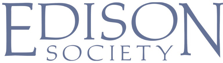 The Edison Society