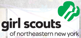 Girl Scouts of Northeastern NY